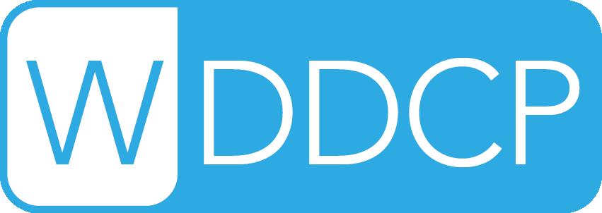 WDDCP